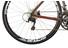 Liv Avail SL 1 Disc-CDB - Vélo de route - argent